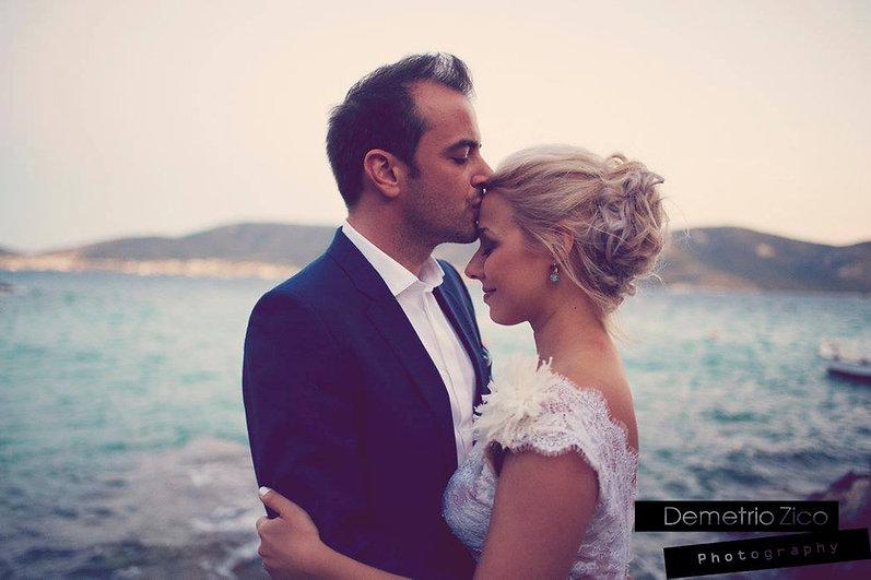 Destination_wedding_in Greece