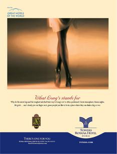 Rotana - Longs - Poster 8