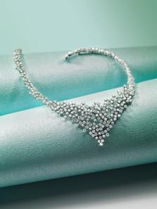 Red Carpet - Jewellery Photoshoot