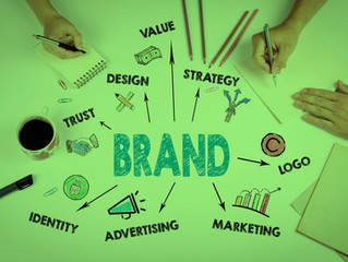 Branding and Advertising Agency in Dubai is Offering a Mix of Services