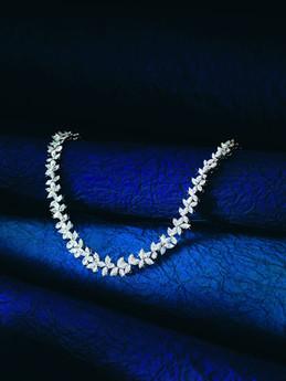 Areeq - Jewellery Photoshoot