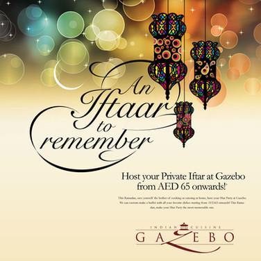 gazebo-magazine