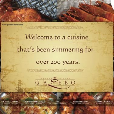 Gazebo-DIFC Emailer