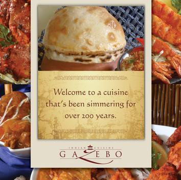 G-Simmering200-ad(Ahlan)