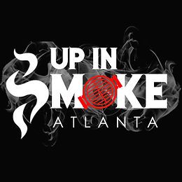 up in smoke logo black no date.jpg