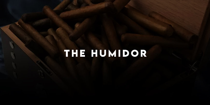 HUMIDOR.jpg