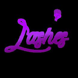 smoking lashes logo purple final.png
