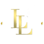 LeafLifeFavicon white 2.png