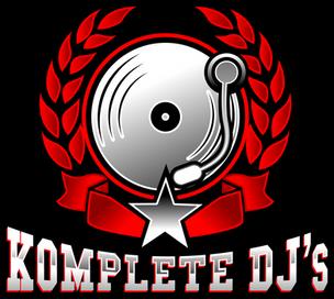 Komplete DJs