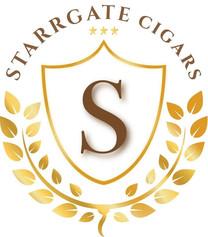 StarrGate Enterprises