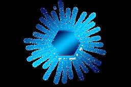 hexagon-3202629_640 (1).png