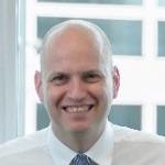 Kobolt place Alan Taylor as Group HR Director at 7000 FTE Volex Plc