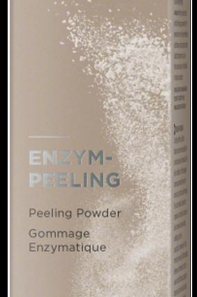 Enzym - Peeling
