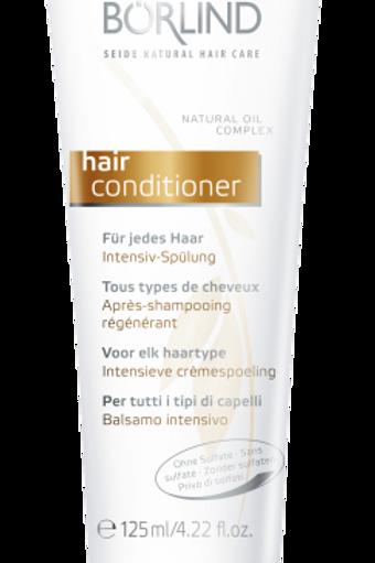 Hair Conditioner Intesiv - Spülung