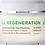 Thumbnail: Regeneration Nachtcreme