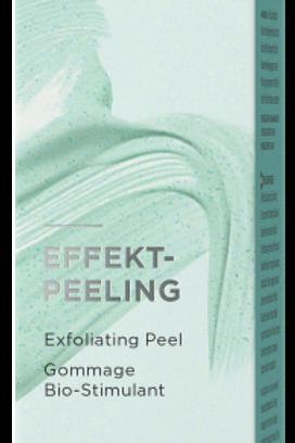 Effekt - Peeling