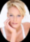 Kosmetik von Patricia Kissling - natürlich schön -