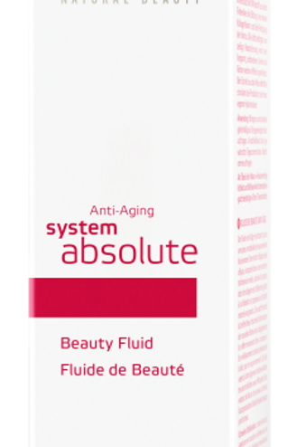 Absolute Beauty Fluid