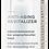 Thumbnail: Beauty Shot Anti - Aging Revitalizer