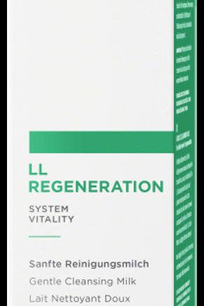 Regeneration Reinigungsmilch