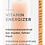 Thumbnail: Beauty Shot Vitamin Energizer