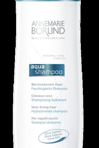 Aqua Shampoo