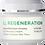 Thumbnail: Regeneration Augenfältchen - Creme