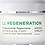 Thumbnail: Regeneration Tagescreme