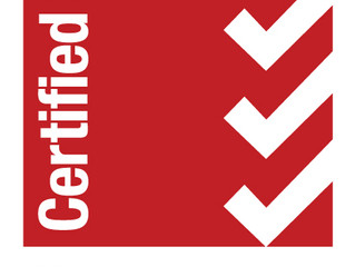 Unity Security & Safety ISO 9001-2008 QMS Certified