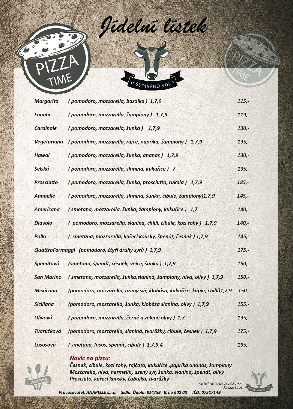 Pizza_lístek_final.jpg