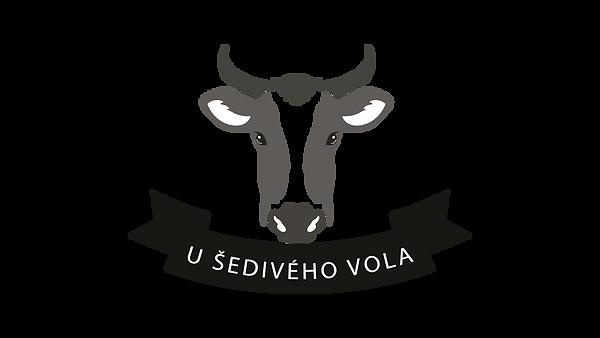 u-sediveho-vola_logo.png