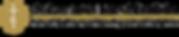 SC-Logo-Black-Text-01D.png