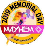memorial day mayhem logo.png