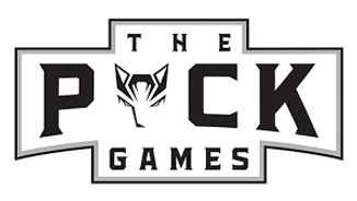 pack games logo 1.png