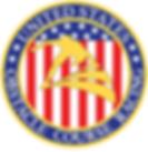 USAOCR logo.png
