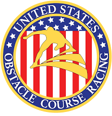USAOCR logo.png