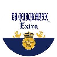 DJ Quickmixx- MixxMafia