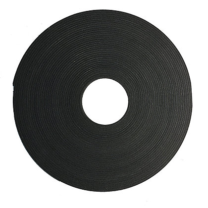 FT-75    75 feet / 22.86 meters of thick adhesive double sided foam tape