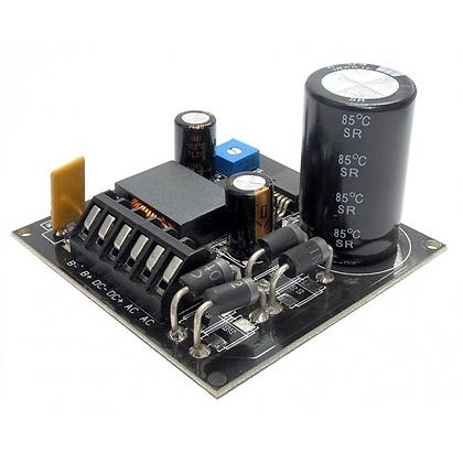 CS3-1224 3 Amp. Switching Power Supply