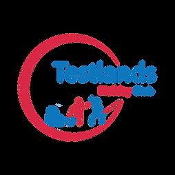 Testlands holiday Club Square version.pn