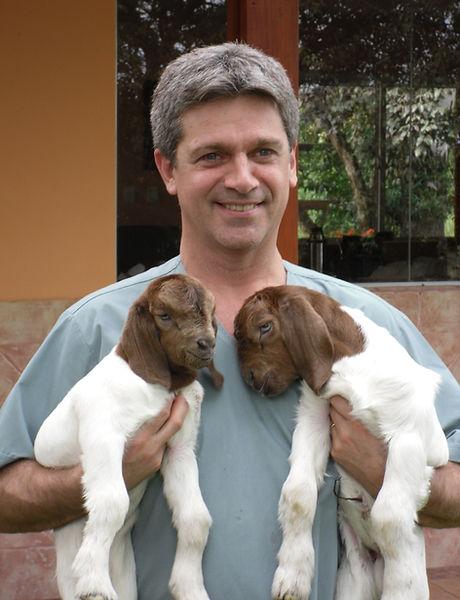 Boer clones