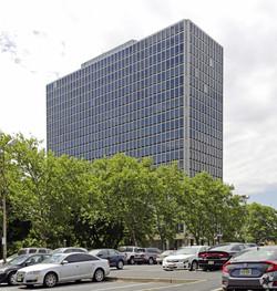 pavilion-towers-newark-nj-building-photo (7)