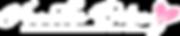 MAIN_LOGO_WHITE_WEB_NEW.png