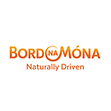 client_bord_na_mona.png