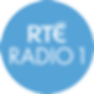 client_rte_radio_one.png
