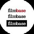 client_filmbase.png