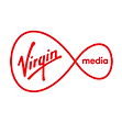 client_virgin.png