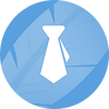icon-tie.png
