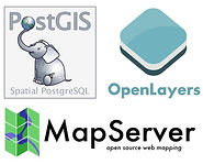 logo_webmapping.jpg