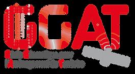 logo_GGAT_VF_rouge.png